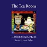 Audiobook - The Tea Room