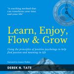 Audiobook - Learn, Enjoy, Flow & Grow